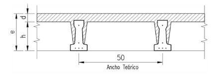 T180 arreglo simple